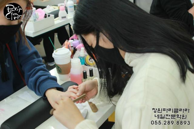 창원네일학원13.JPG