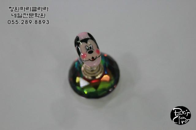 창원네일학원카페00.JPG