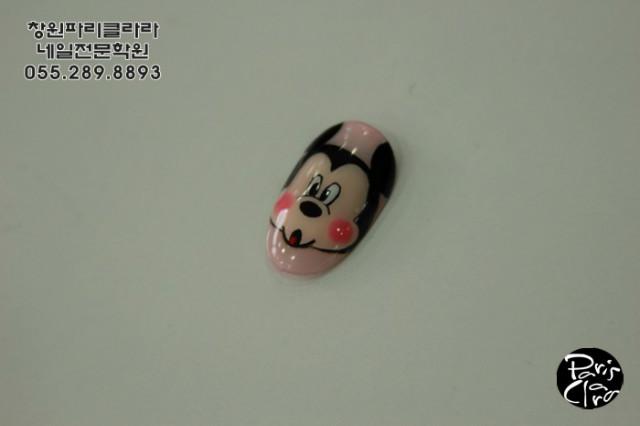 창원네일학원카페04.JPG