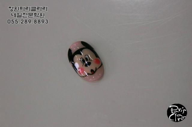 창원네일학원카페05.JPG
