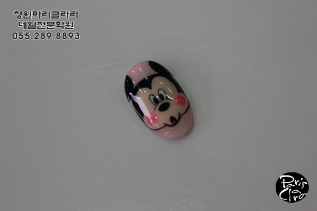 창원네일학원카페06.JPG