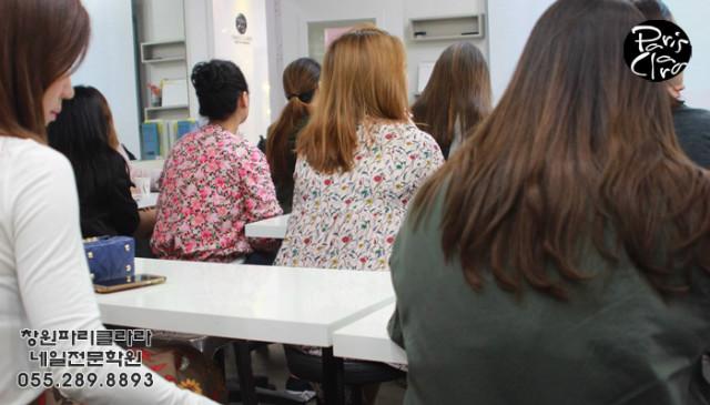 창원네일학원카페02.JPG
