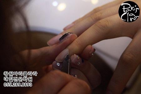 창원네일학원홈페이지20.JPG