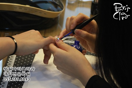 창원네일학원홈페이지02.JPG