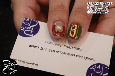 창원네일학원홈페이지34.JPG